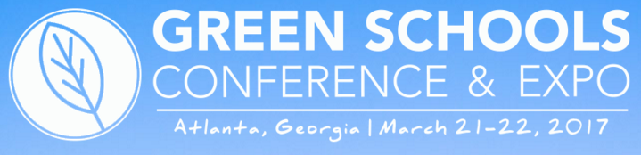 Green Schools Conference & Expo